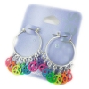 Fashion Chandelier Earrings For Ladies