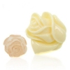 Bohemia Fashion Flower Shape Stud Earrings