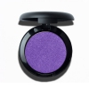 Pearlized Purple Eye Shadow