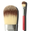 Synthetic Fibre Foundation/Liquid Brush