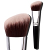 Angled Shadow/Foundation Brush