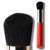 Professional Angled Foundation Brush
