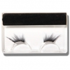 1 Pair Fancy Fashion Black False Eyelash