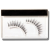 Sharp End Cluster Lengthened False Eyelash