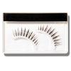 Natural Looking Cluster Type False Eyelash 1 Pair