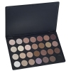 Soft Shimmer 28 Colors Eye Shadow Palette