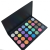 Pearlized 28 Colors Makeup Eye Shadow Palette