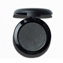 Black Dual-use Pearlescent Eye Shadow