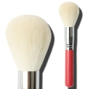 Top Goat Hair Powder Brush