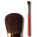 Professional Eyeshadow Brush With Pony Hair