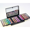 Professional 96 Colors Eye Shadow Palette Including Shimmer and Matte