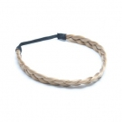 New Arrival Braid Style Ponytail Holders
