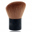 Synthetic Fibre Blush/Powder/Shadow Brushes
