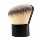 Synthetic Fibre Multi-Function Brush
