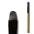 Synthetic Fibre Exquisite Eyeliner Brush