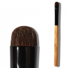 Cosmetic Basic Eyeshadow Brush