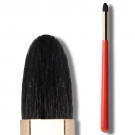 Precision Wool Blender Brush