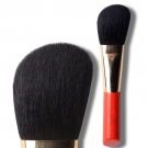 Angled Professional Blush Brush