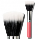 Pink Top Wool Multi-Function Brush
