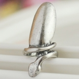 Vintage Personalized Cool Fashion Nail Ring
