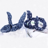 Korea Style Fashion Knot Headband