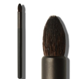 Wool Bullet Brush Hair Eyeshadow Blender Brush