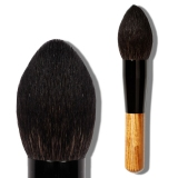 Exquisite Wool Powder Brush