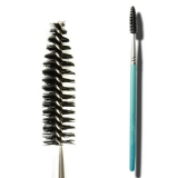 Fashion Design Lash Brush