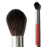 Natural Wool Large Eyeshadow Brush