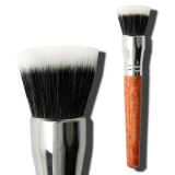 Professional Small Primer/Blush Brush