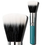 Blue Top Wool Multi-Function Brush