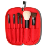 Essential Professional 6 Pcs Brush Set