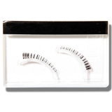 1 Pair Handmade False Eyelash