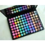 Matte Professional 96 Colors Eyeshadow Palette