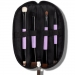 Professional Double-end 4 Pcs Brush Set