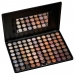 Matte and Shimmer 88 Colors Eye Shadow Palette