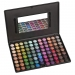 Dazzling 88 Colors Makeup Eye Shadow Palette