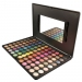 Finding Color Amazing 88 Colors Shimmer Eyeshadow Palette