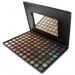 88 Colors Shimmer Makeup Eyeshadow Palette